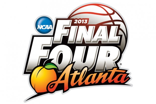 Logo Final Four NCAA