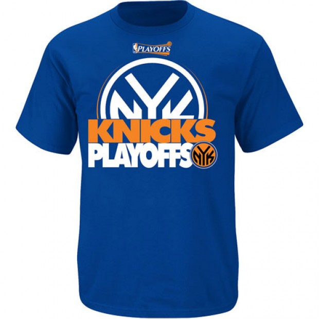 Camisetas Playoffs./ Adidas