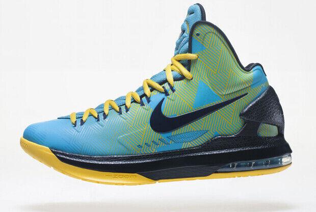 Nike - KD V 'N7'