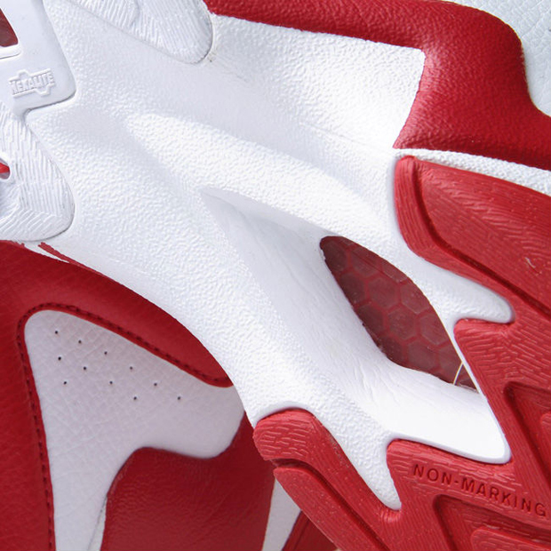 Reebok - Kamikaze II 'Sneakers n Stuff'