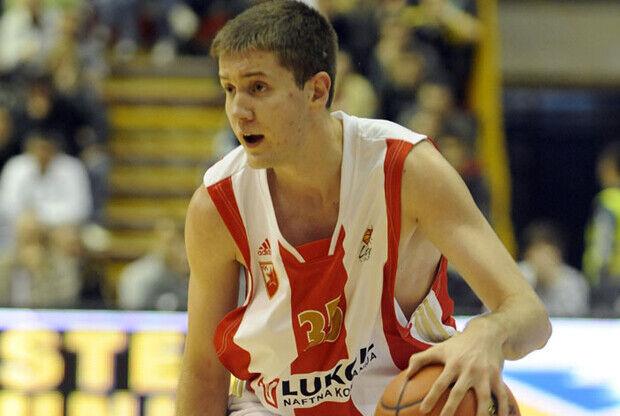 Andreja Milutinovic