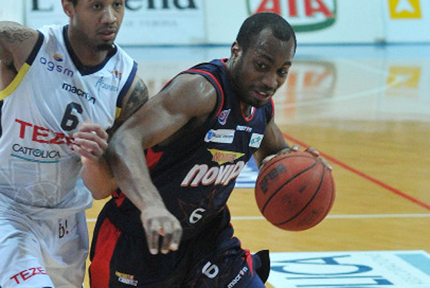 Rodney Green