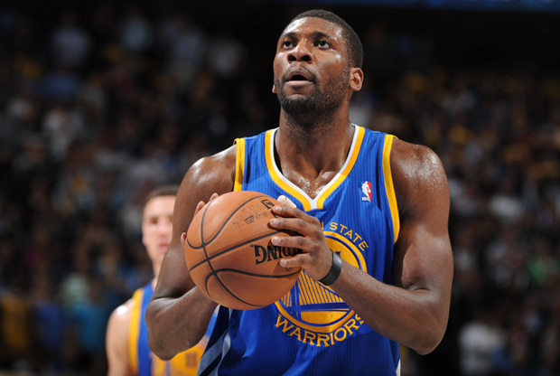 Festus Ezeli./ Getty Images