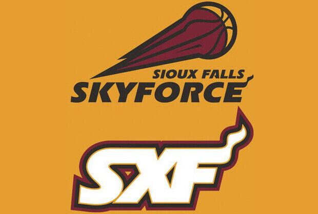 Sioux Falls Skyforce - Miami Heat