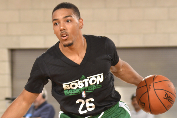 Phil Pressey./ Getty Images
