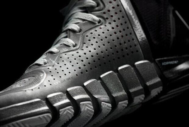 Adidas - adiZero Rose 4