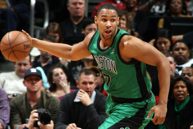 Jared Sullinger./ Getty Images