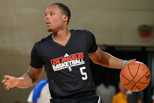 Maalik Wayns./ Getty Images