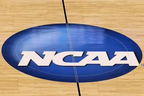 NCAA./ Getty Images