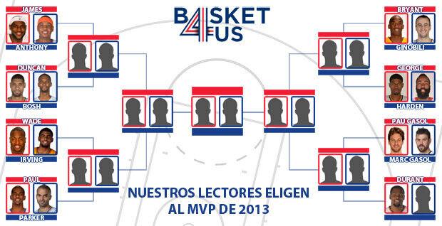 Bracket Basket4US