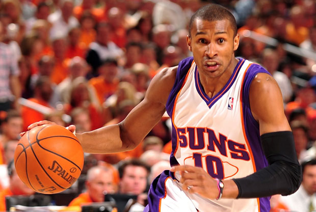 Leandro Barbosa / Getty Images
