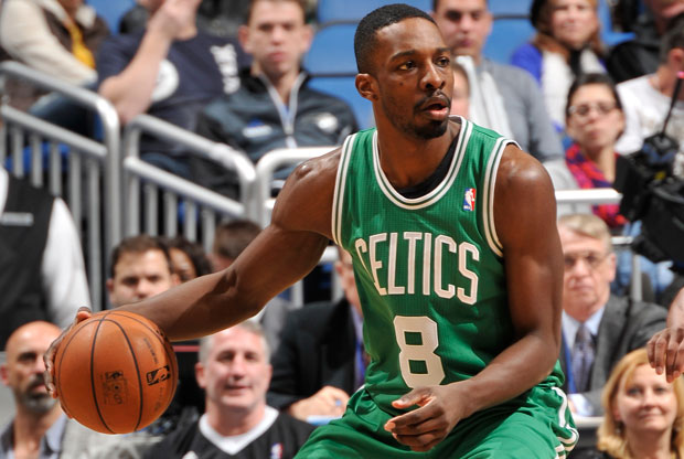 Jeff Green / Boston Celtics