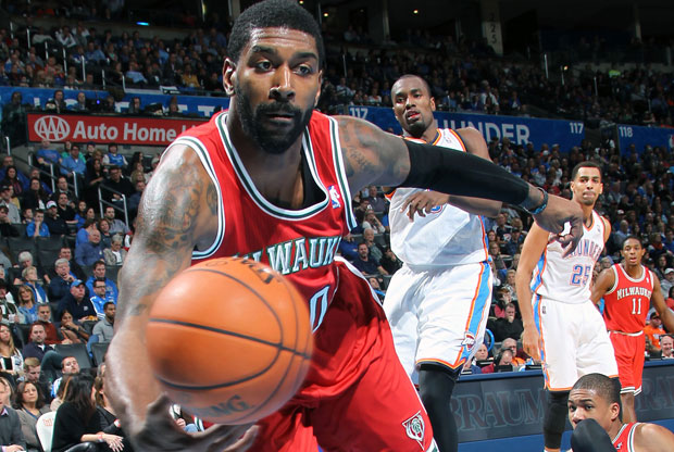 O.J. Mayo / Getty Images