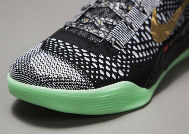 Nike - Kobe 9 Elite 'All-Star Edition'