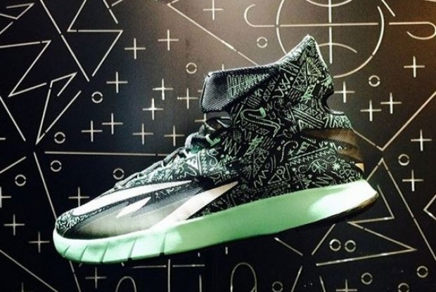Nike - Zoom HyperRev 'All-Star Weekend'