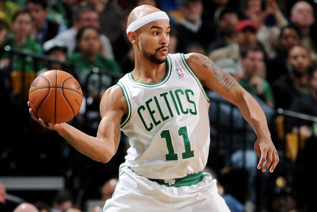 Jerryd Bayless / Getty Images