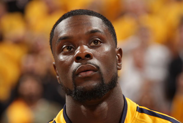 Lance Stephenson / Getty Images
