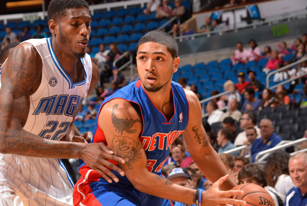Peyton Siva / Getty Images