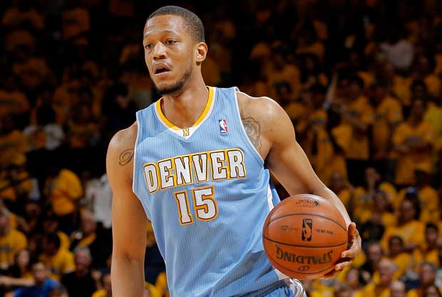 Anthony Randolph / Getty Images