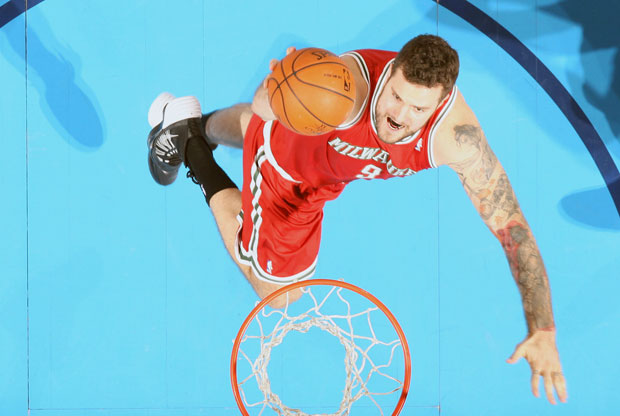 Miroslav Raduljica / Getty Images