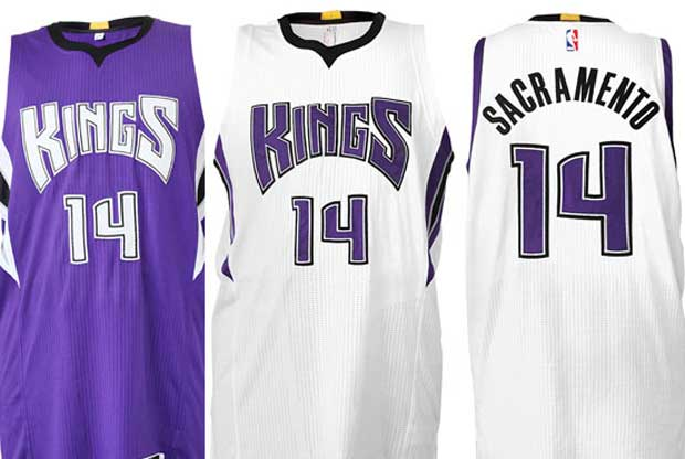 Sacramento Kings / NBA.com/Kings