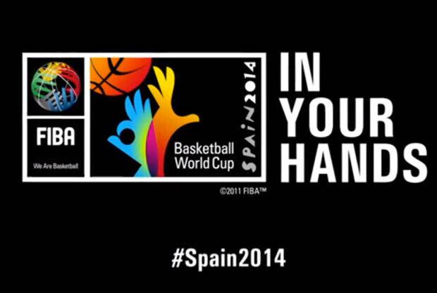 Mundial España / Youtube