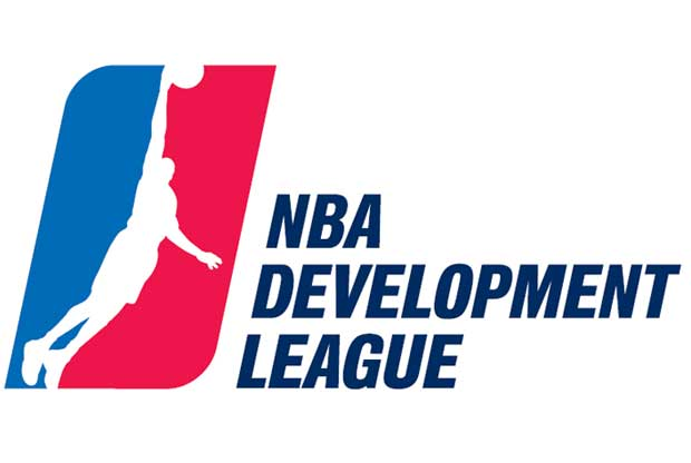 NBA D-League