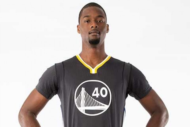 Harrison Barnes./ NBA
