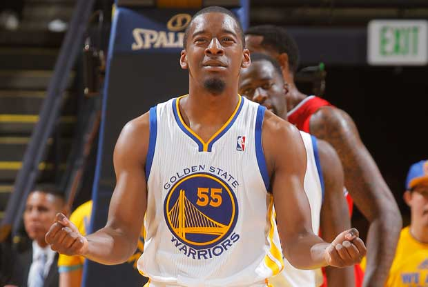 Jordan Crawford / Getty Images