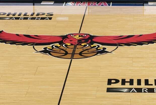 Atlanta Hawks / Getty Images