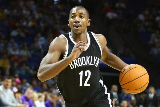 Marquis Teague./ Getty Images