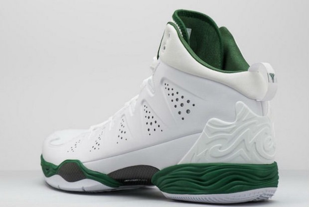 Jordan - Melo 10 'Jabari Parker Player Edition'