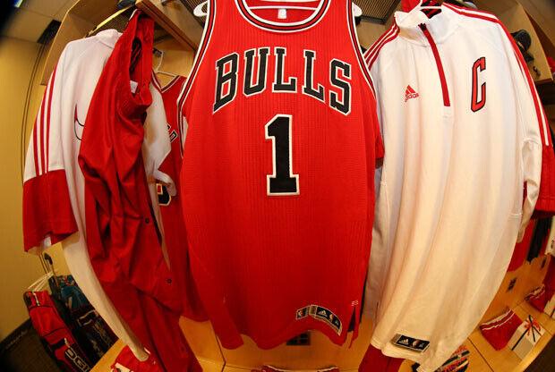 Chicago Bulls se plantea contratar a un base