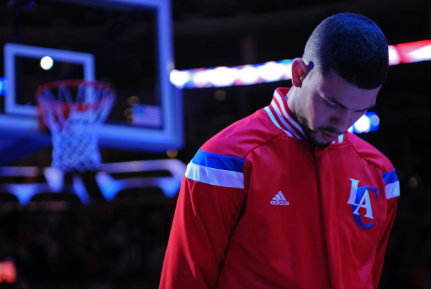 Austin Rivers./ Getty Images