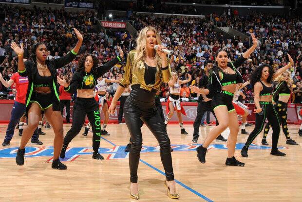 [VIDEO] NBA: las mejores volcadas de LeBron James, Durant y Curry