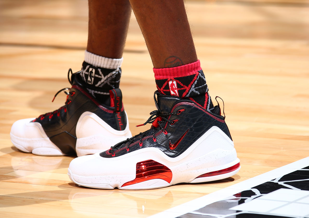 lebron-2017-all-star-shoes