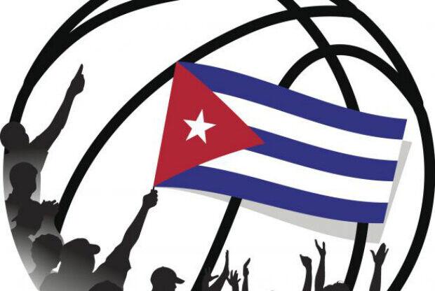 NBA - Cuba