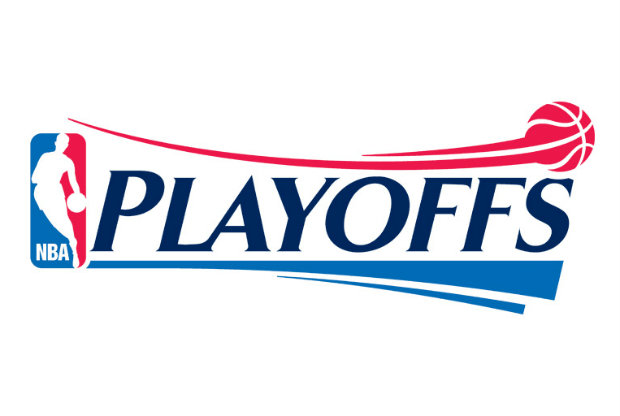 NBA Playoffs 2015