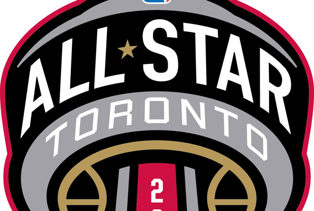 All-Star 2016 de Toronto