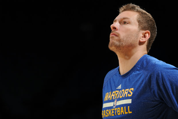 David Lee / Getty Images