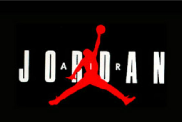 Jordan Brand 30 Aniversario 163714 moreover 30 Top Sports Brand Logos besides 473618 in addition Georgia Athletics Introduces Updated Brand Identity System in addition A Iniesta 8 Fc Barcelona Home Jersey 2017 18 Nike. on nike font logo