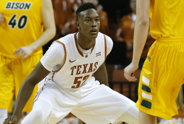 Myles Turner / Getty Images
