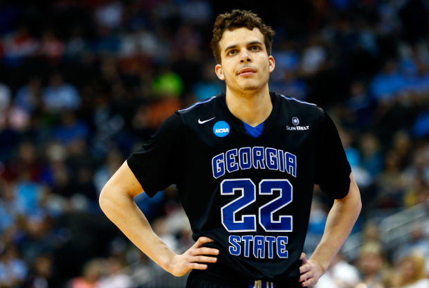 R.J. Hunter / Getty Images