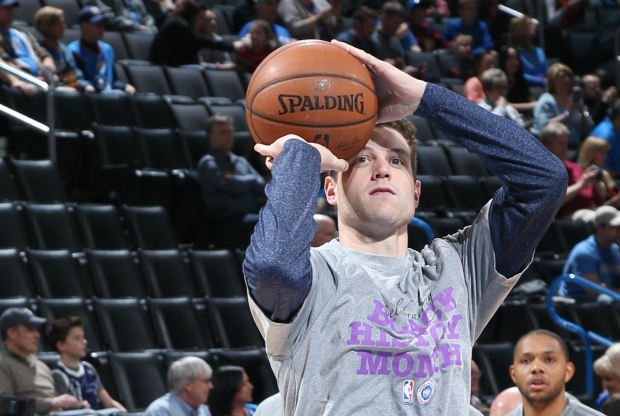 Jimmer Fredette / Getty Images