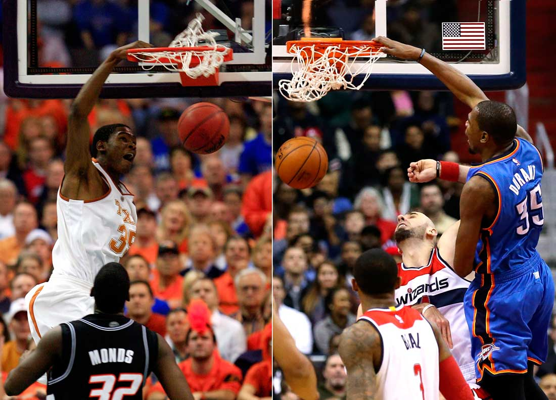 Kevin-Durant-2007-2015