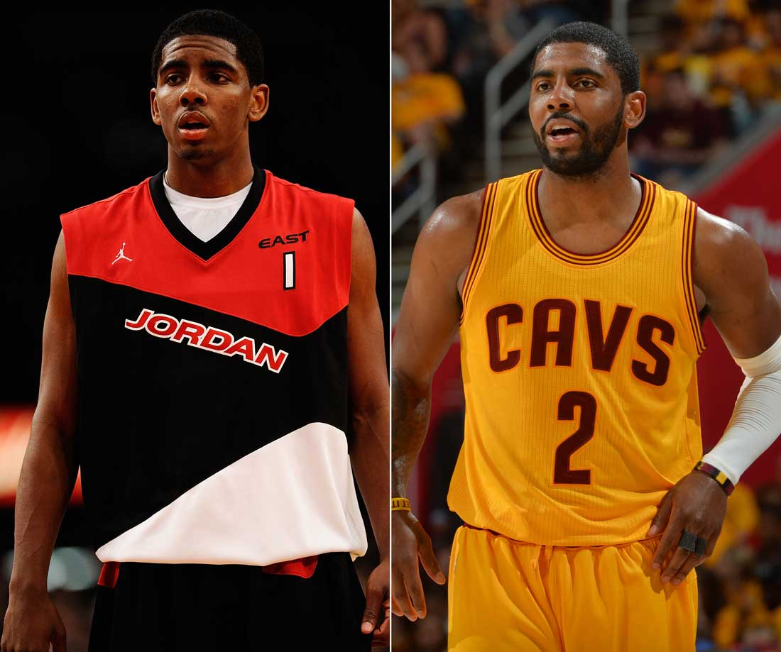 Kyrie-Irving-2010-2015