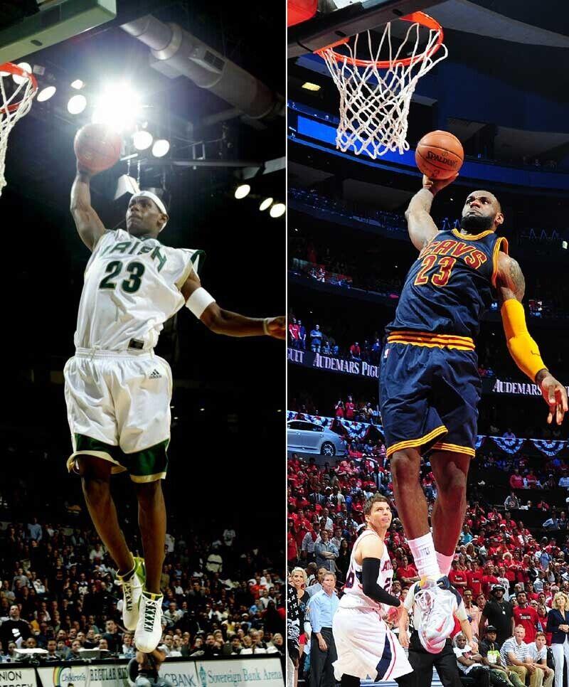 LeBron-James-2003-2015