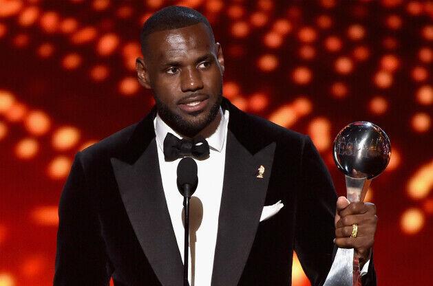 La NBA organizará sus propios Oscars