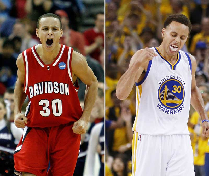 Stephen-Curry-2008-2015