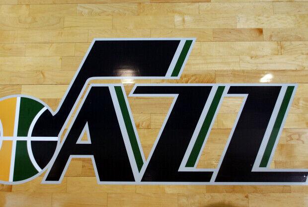Utah Jazz / Getty Images
